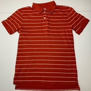Gap slim fit polo shirt Men's Medium